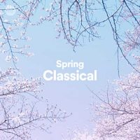 Spring Classical