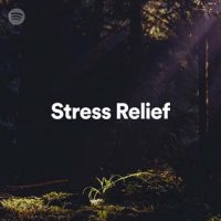 Stress Relief (Playlist)