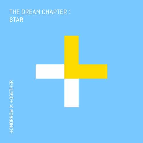 TXT The Dream Chapter
