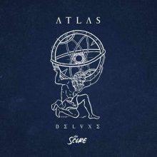 The Score ATLAS
