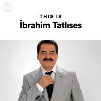 This Is İbrahim Tatlıses