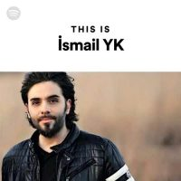 This Is İsmail YK