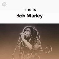 This Is Bob Marley