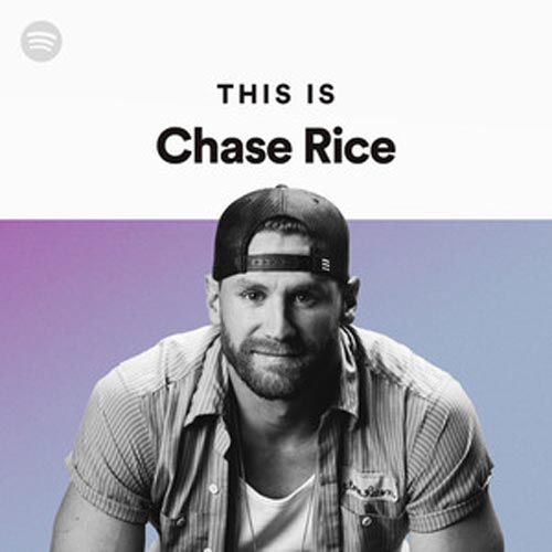 This Is Chase Rice