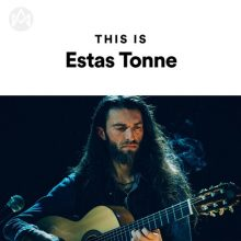 This Is Estas Tonne