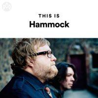 This Is Hammock