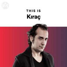 This Is Kıraç
