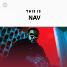 This Is NAV