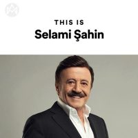 This Is Selami Şahin