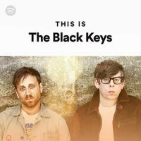 This Is The Black Keys