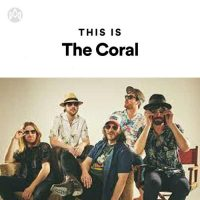 This Is The Coral