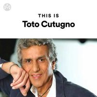 This Is Toto Cutugno