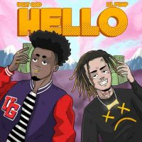 Ugly God, Lil Pump Hello