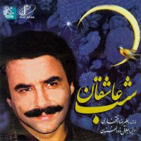 Alireza Eftekhari Lovers Night