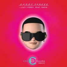 Daddy Yankee, Katy Perry, SNoW Con Calma
