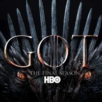 Game of Thrones (Playlist)