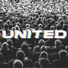 Hillsong UNITED People (Live)