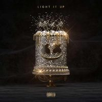 Marshmello, Tyga, Chris Brown Light It Up