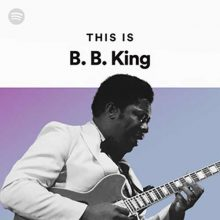 This Is B.B. King
