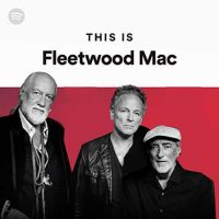 This Is Fleetwood Mac
