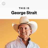 This Is George Strait