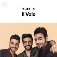 This Is Il Volo