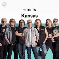 This Is Kansas