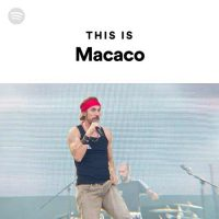 This Is Macaco