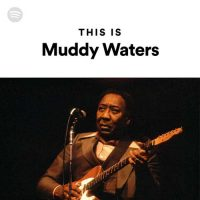 This Is Muddy Waters
