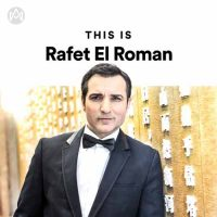 This Is Rafet El Roman