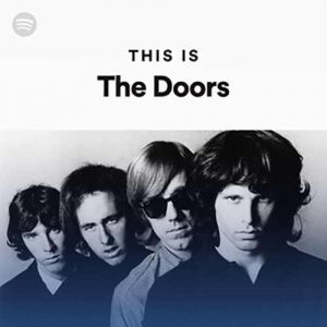 This Is The Doors