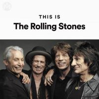 This Is The Rolling Stones