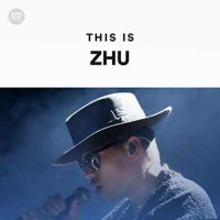 This Is ZHU