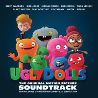 Various Artists UglyDolls