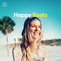 Happy Beats (Playlist)
