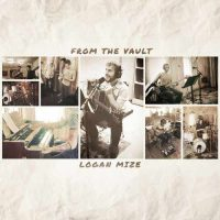 Logan Mize From the Vault