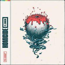 Logic, Eminem Homicide