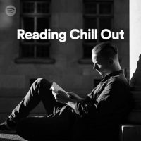 Reading Chill Out (Playlist)