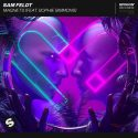 Sam Feldt, Sophie Simmons Magnets