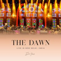 Sami Yusuf The Dawn (Live in New Delhi)