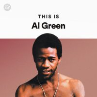 This Is Al Green