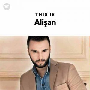 This Is Alişan