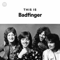 This Is Badfinger