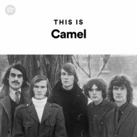 This Is Camel