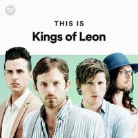 This Is Kings of Leon