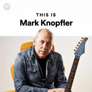 This Is Mark Knopfler