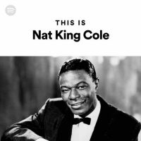 This Is Nat King Cole