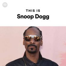 This Is Snoop Dogg