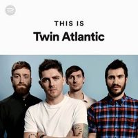This Is Twin Atlantic