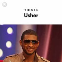 This Is Usher